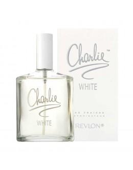 Charlie White EDT 100 ml за жени