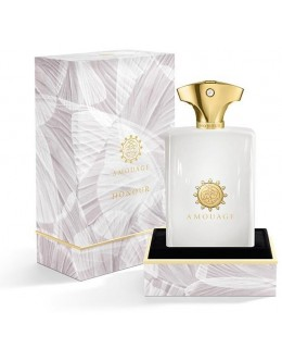 Amouage Honour EDP 100ml за мъже Б.О.