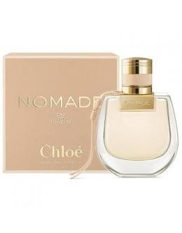 Chloe Nomade EDT 75 ml за жени