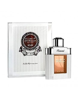 Rasasi Al Wisam Day EDP 100 ml за мъже
