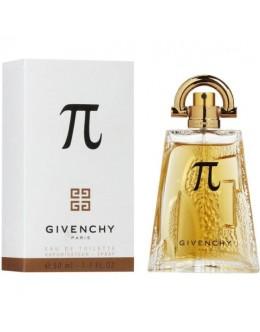 Givenchy Pi EDT 100 ml Б.О. за мъже