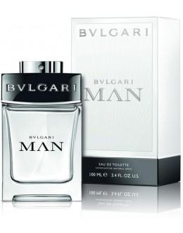 Bvlgari Man EDT 100ml за мъже