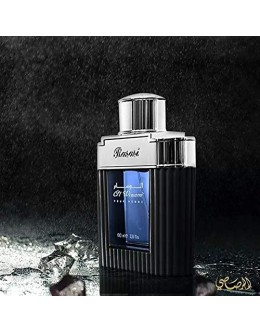 Rasasi Al Wisam Evening EDP 100 ml за мъже