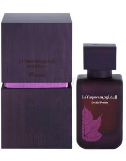 Rasasi La Yuqawam Orchid Prairie EDP 75 ml за жени