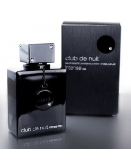 Armaf Club de Nuit EDT 105 ml