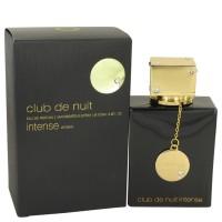 Armaf Club de Nuit Intense EDP 105 ml