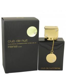Armaf Club de Nuit Intense EDP 105 ml за жени