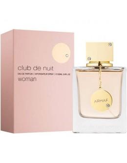 Armaf Club De Nuit EDP 105 ml за жени