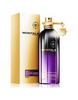 Montale Aoud Lavender /Black Violet/ EDP 100 ml унисекс Б.О.