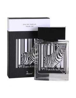 Rasasi 9325 pour Lui Zebra EDP  50 ml за мъже