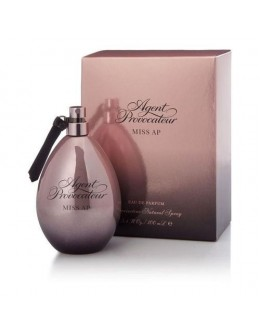 Agent Provocateur Miss AP EDP 100 ml Б.О.