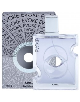 AJMAL Evoke Him EDP 90 ml
