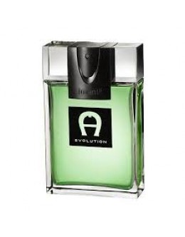 Aigner Man 2 Evolution EDT 100ml за мъже Б.О.