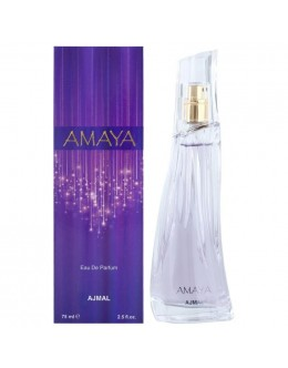 AJMAL Amaya EDP 75 ml