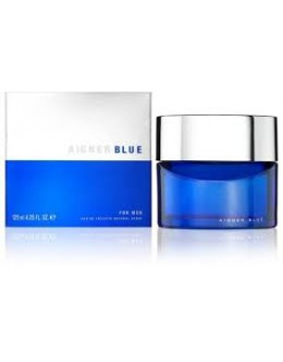 Aigner Blue EDT 125ml /2016/ за мъже