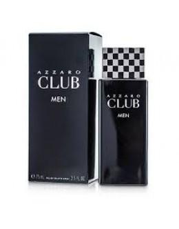 Azzaro Club EDT 75ml за мъже Б.О.