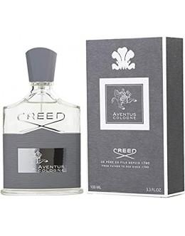 Creed Aventus Cologne EDP 100 ml за мъже