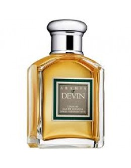 Aramis Devin EDT 100ml за мъже