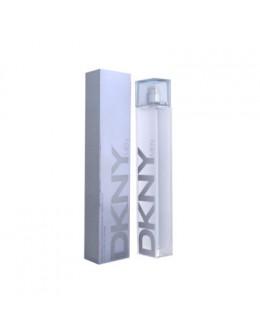 DKNY EDT 50ml за мъже Б.О.