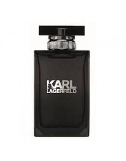 Karl Lagerfeld EDT 100ml /2014/ за мъже