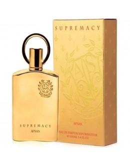 Afnan Supremacy Gold  EDP 100 ml за мъже