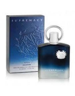 Afnan Supremacy Incense EDP  100 ml за мъже