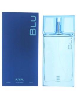 Ajmal Blu  EDP 90ml за мъже