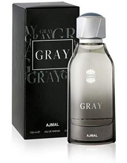 Ajmal Gray  EDP 100ml за мъже