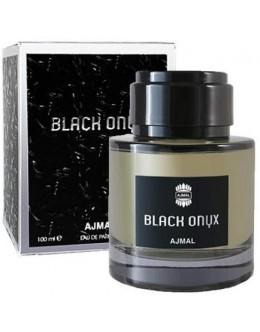 Ajmal Black Onyx EDP 100ml за мъже