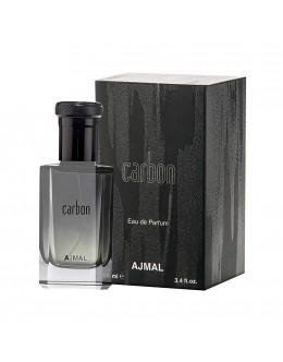 Ajmal Carbon EDP 100ml за мъже