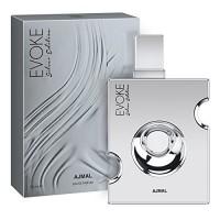 AJMAL Evoke Silver Edition For Him EDP 90ml