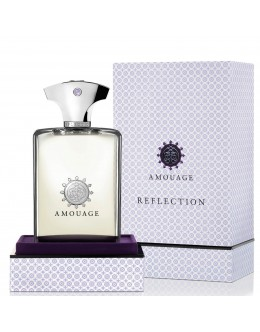 Amouage Reflection Man EDP 100 ml за мъже Б.О.