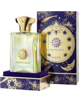 Amouage Fate EDP 100ml /2013/ за мъже Б.О.