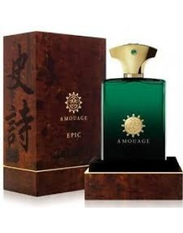 Amouage Epic EDP 50ml /2009/ за мъже
