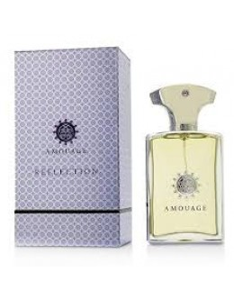 Amouage Reflection EDP 100 ml за мъже