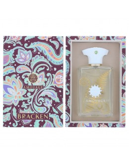 Amouage Bracken Man EDP 100 ml  Б.О. за мъже