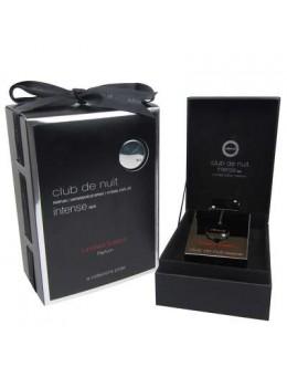 Armaf Club de Nuit Intense Limited Edition Parfum 105 ml за мъже