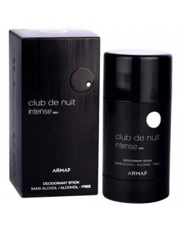 Armaf Club de Nuit Intense 75 ml Stick за мъже