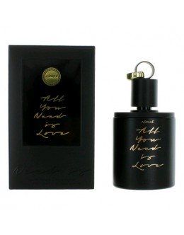 Armaf All You Need Is Love EDT 100ml за мъже