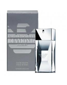 Armani Diamonds EDT 75 ml за мъже Б.О.