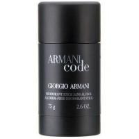 Armani Code pour Homme Deo stick 75ml за мъже