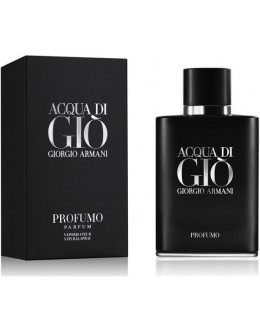 Armani Acqua di Gio Profumo ЕDP 125ml за мъже
