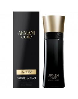 Armani Code EDP 75ml за мъже Б.О.