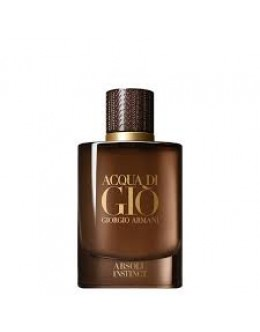 Armani Acqua di Gio Absolu Instinct EDP 75ml за мъже /2019/