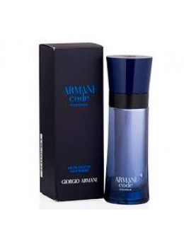 Armani Code Colonia EDT 75ml за мъже