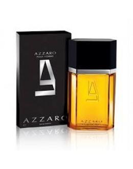 Azzaro Pour Homme EDT 200 ml за мъже