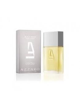 Azzaro Pour Homme L Eau EDT 100 ml за мъже Б.О.