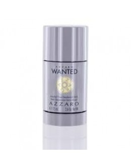 Azzaro Wanted 75ml Stick за мъже