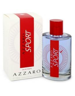 Azzaro Chrome Sport EDT 50 ml + EDT 7 ml за мъже