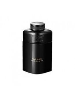 Bentley - Bentley for Men Absolute  EDP 100 ml за мъже